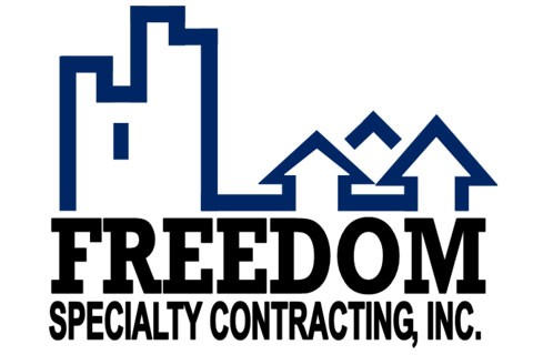 Freedom Specialty Contracting, Inc.