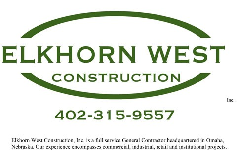 Elkhorn West Construction, Inc.