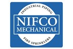 NIFCO Mechanical Systems, LLC