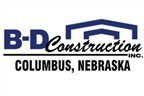 B-D Construction, Inc.