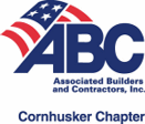 Nebraska Commercial Contractors Buyers Guide